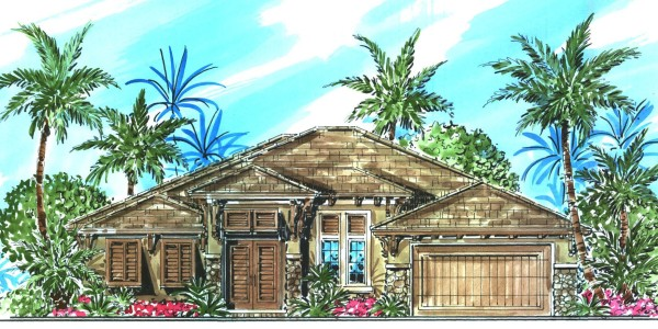 homes for sale fort myers fl