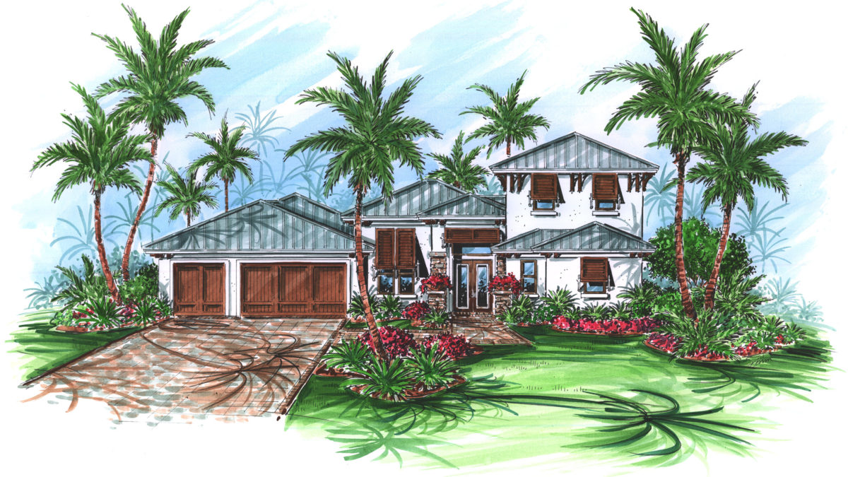 Pricing Out A Custom Home Sposen Homes