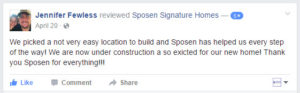 sposen-signature-homes-reviews-and-testimonials-jennifer-fewless