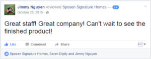 sposen-signature-homes-reviews-and-testimonials-jimmy-nguyen