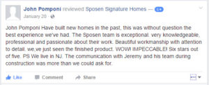 sposen-signature-homes-reviews-and-testimonials-john-pomponi