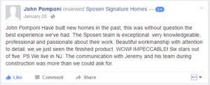 sposen-signature-homes-reviews-and-testimonials-john-pomponi